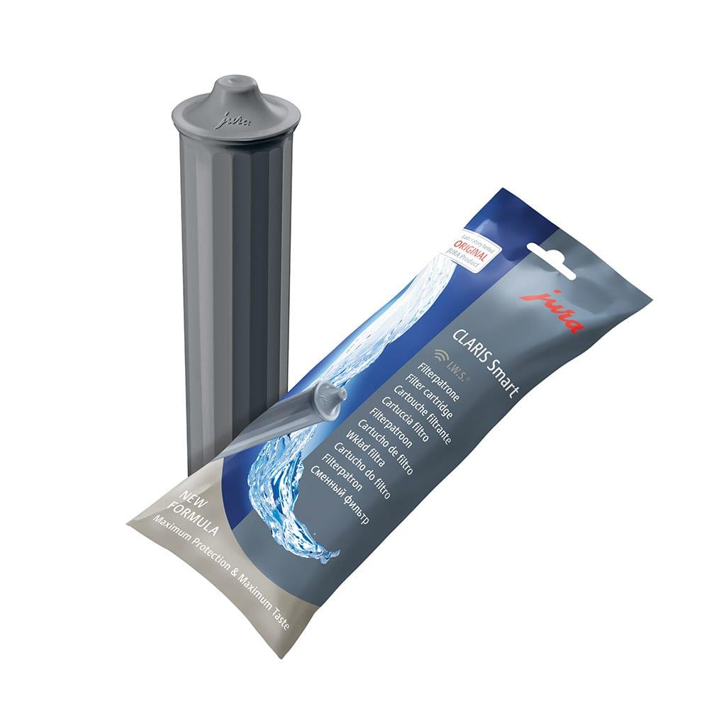 Filterpatrone CLARIS smart