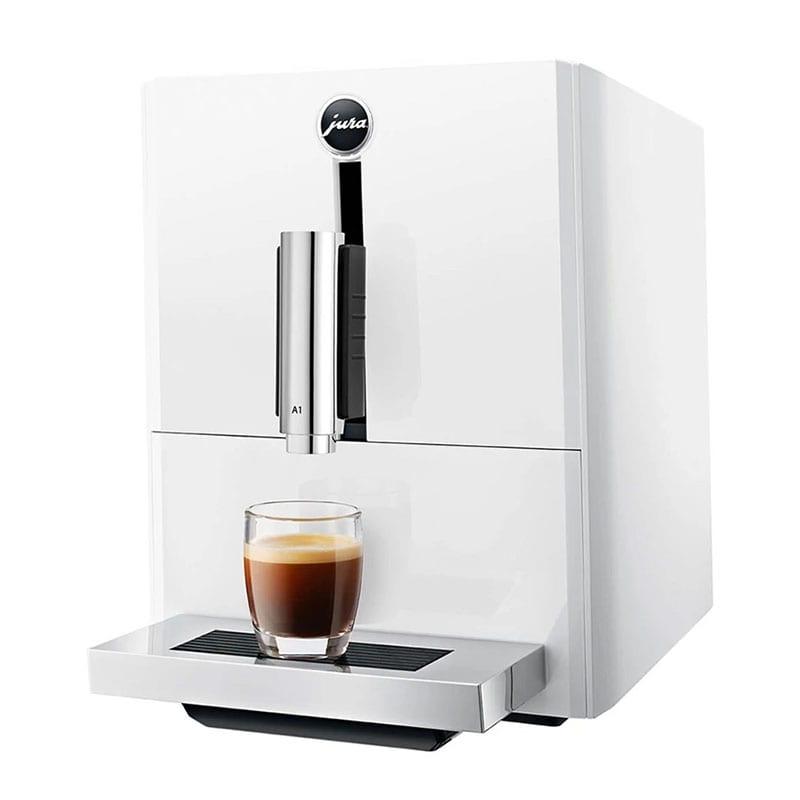 Kaffemaschine Jura A1